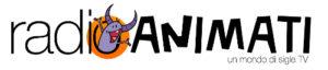 Logo RadioAnimati
