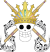 I Re dei Sette Mari Logo