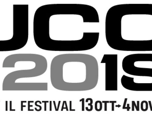 IRD7M finalisti al Cartoon Music Contest per Lucca Comics & Games 2018!